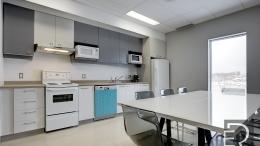 Hôpital vétérinaire Sherbrooke